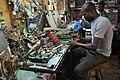 Un réparateur d'appareils électroménagers 12.jpg