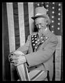 Uncle Sam, Artists Model (George Eastman House).jpg