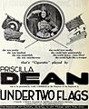 Under Two Flags (1922) - Ad 3.jpg