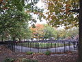 Underwood Park Brooklyn 1301.JPG