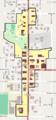Union Main Street HD boundary map.png