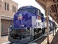 Union Pacific 2002 (3382157872).jpg