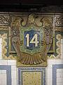 Union Square subway 002.JPG