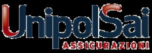 UnipolSai - Image: Unipol Sai logo