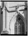 Unitarian Church, 6 Archdale Street, Charleston, Charleston County, SC HABS SC,10-CHAR,197-16.tif