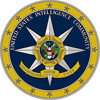 Image illustrative de l'article Intelligence Community