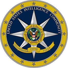 United States Intelligence Community Seal 2008.jpg