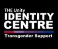 Unity Identity Centre logo.png