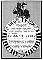 Universal-Animated-Weekly-ad-1914-01-10.jpg