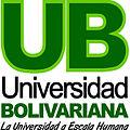 Universidadbolivariana.jpg