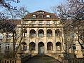 Universitaetsklinikum Mannheim 01.JPG