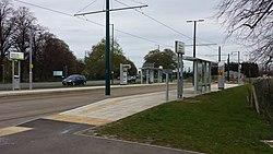 University Boulevard tram stop 2016-05-01 14.23.17.jpg