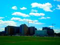 University of Wisconsin Hospital - panoramio.jpg