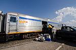 Unloading ATV from RDC Budd (15374096366).jpg
