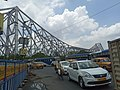 Unlock phase 1 way to Howrah station during COVID-19 pandemic in Howrah district IMG 20200605 113129.jpg