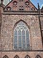 Unser Lieben Frauen Kirche 0028.jpg