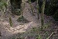 Unterwald-Ponor 04.jpg