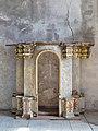 Unterzeiring - Schloss Hanfelden - 06 - Altar in der Schlosskapelle.jpg