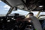 Up to speed, 909th AMU ensures KC-135 indicators are ready 170315-F-ZC102-2000.jpg