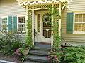 Upland Lawn Cottage.jpg