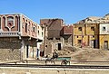 Upper Egypt R09.jpg