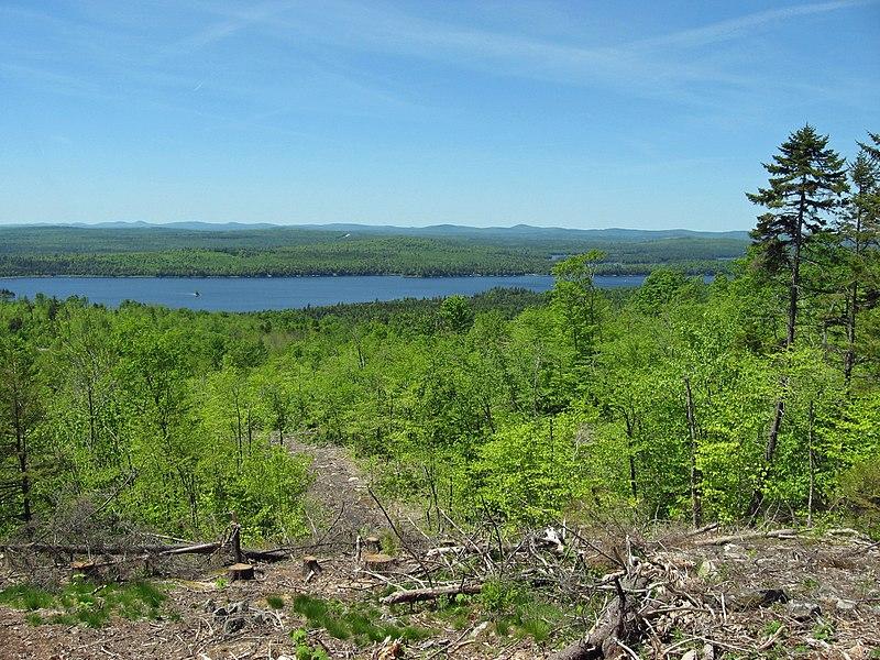 File:Upper Lead Mountain Pond.JPG