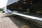 Upper Valey Gliding Club (circa 2004) - panoramio.jpg