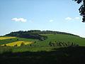 Uslar Allenberg01 1280px.jpg