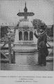 UstredniMaticeSkolska pokladna vystava1891 Adler.png
