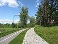 Utena, Lithuania - panoramio (76).jpg
