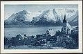 Utne, Hardanger (16292943600).jpg