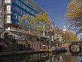 Utrecht, de Planeet en de Viebrug foto8 2015-11-01 10.47.jpg