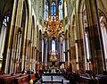 Utrecht Dom Sint Martin Innen Chor 05.jpg