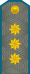 Uzbek Air Force Rank-15.png