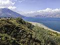 Uzbekistan Chimgan Mountains.jpg