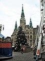 Vánoce 2019 Liberec (5).jpg