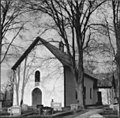 Vättlösa kyrka - KMB - 16001000009025.jpg