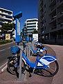 Vélo Bleu bikes.jpg