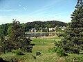Výhled z Kalna kapi.jpg