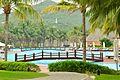 Vĩnh Nguyên, NHA Trang, Khanh Hoa Province, Vietnam - panoramio (59).jpg