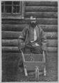 V.M. Doroshevich-Sakhalin. Part I. Wheelbarrow Carrier.png