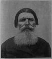 V.M. Doroshevich-Sakhalin. Part II. Sakhalin Peasant-1.png