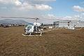 VH-HMI Bell 47G-3B-1 (9272717826).jpg
