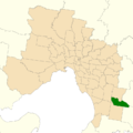 VIC Narre Warren South District 2014.png