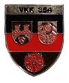 VKK 354.png