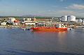 VN-Phu-My-Hafen-3.jpg