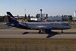 VP-BLL A320 Aeroflot ARN.jpg