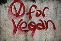 V for Vegan.jpg