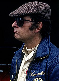 Vaccarella, Nino 1972-07-07.jpg