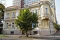 Vadkovsky per., Building 7-3.jpg